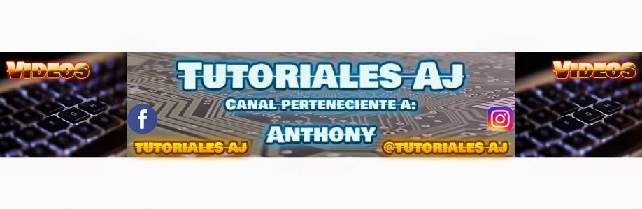 Anthony Montañez Cover Image