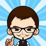 RRAMIREZ Profile Picture