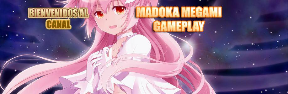 MadokaMegamiGamePlay Cover Image