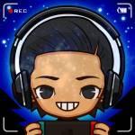 CRISALEX GAMEPLAYS Profile Picture