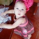 Isabella Quezada Profile Picture