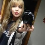 cari beauty Profile Picture