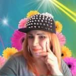 Gordita Fashion Profile Picture