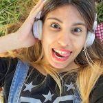 Vanesa Gómez Profile Picture