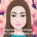 Daniela Martinez Montoya Profile Picture