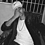 Joshua Ponce Profile Picture