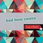 bad bum castro Profile Picture