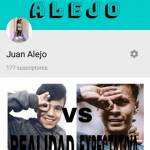 Juan Lujan Profile Picture