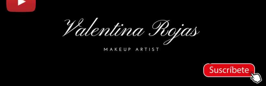 Valentina Rojas Cover Image