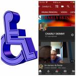 CHARLY SKINNY Profile Picture