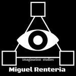 Miguel Renteria Profile Picture