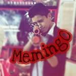Meming0 Noob Profile Picture