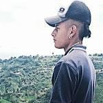 tyago rap Profile Picture