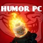 HumorPc Youtube Profile Picture