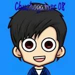 Chucho gamer 08 perez Profile Picture
