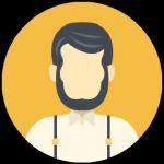 LORIMAURIYT Profile Picture