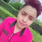 Diego Gamboa Profile Picture