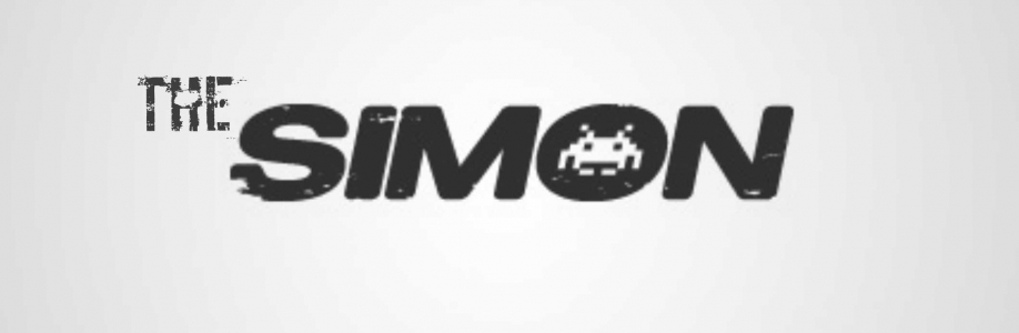 Simon Vsqz Cover Image