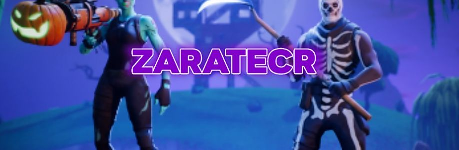 ZarateCR Cover Image
