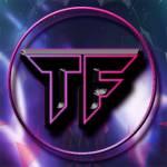 TFernan 10 Profile Picture