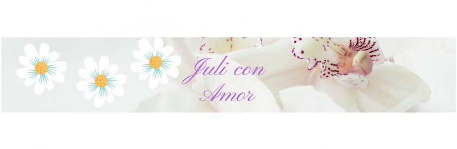 Juliana Jaramillo Cover Image