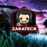 ZarateCR Profile Picture
