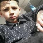 Jhoel Romero Profile Picture