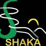 Nectar Shaka daviran sayas Profile Picture