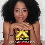 Zhule Profile Picture