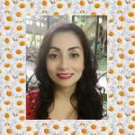 Juliana Jaramillo Profile Picture