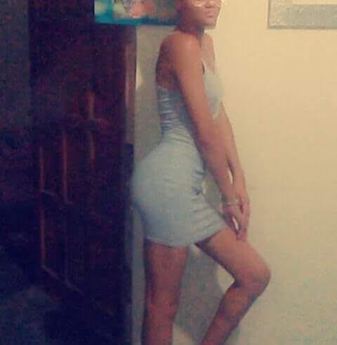 keira_89 Profile Picture