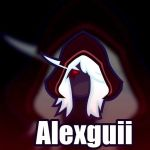 Alexguii Yt Profile Picture