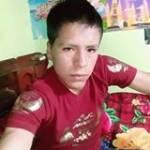 Stalyn Portal Profile Picture