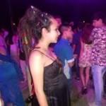 Brenda Rasta Fa Profile Picture