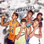 Viva Pelea Profile Picture