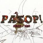 Patop51 Profile Picture
