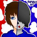 RambloN1 Nada Profile Picture