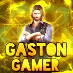 gaston brito Profile Picture