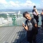Leonel Bustos Profile Picture