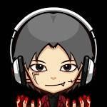 Bran1313 YT Profile Picture