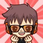 Niconicolo96 Profile Picture
