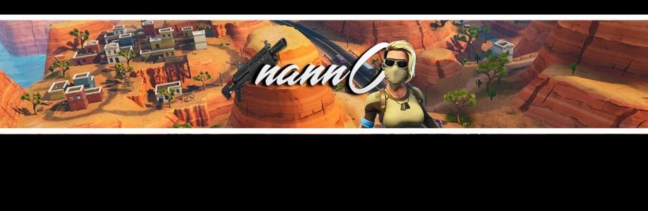 nann0 . Cover Image