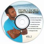 Pedro Doria Profile Picture