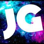 JunsuGames Profile Picture