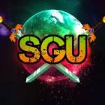 SilasGamingUniverse Profile Picture