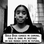 DiorElys R Ortiz Profile Picture