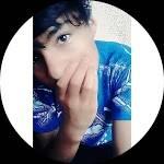 Steven Tapia Profile Picture