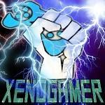XenoGamer Profile Picture