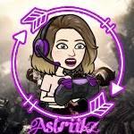 The Astriikz Profile Picture