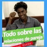 Cristian Girón Murillo Profile Picture
